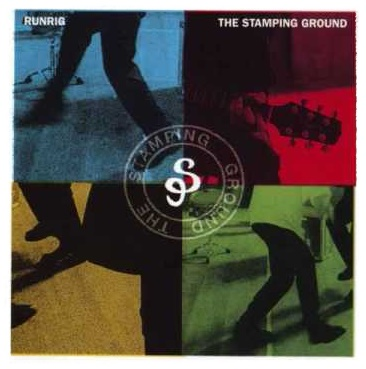 thestampingground