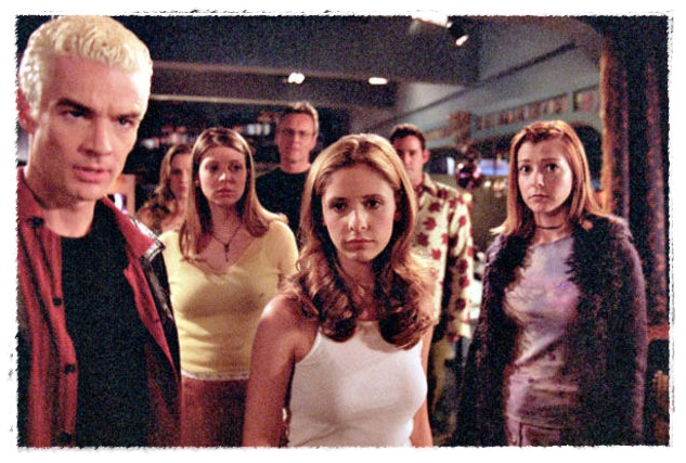 ustv-buffy-vampire-slayer-cast