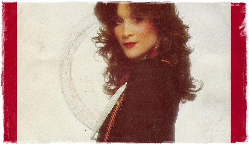 charlene-ive-never-been-to-me-1982-4