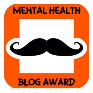mental-health-blog-award-large