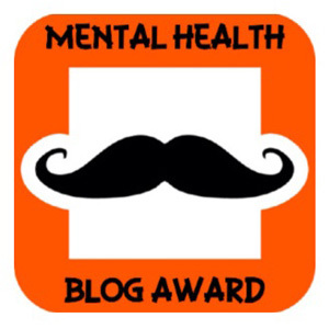 mental-health-blog-award-large