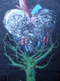 CBD Street Art (IV)