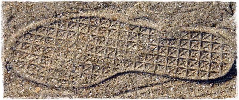 Footprint Abstract.